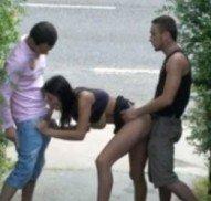 follando prostitutas en la calle prostitutas maduras milanuncios