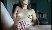 imagen Video XXX de una ama de casa aburrida…