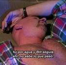 imagen Padre dormido se folla a su hija por error