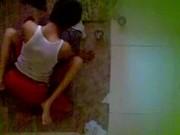 imagen Camara oculta graba a una pareja real