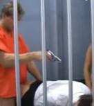 imagen Orgía en la prisión