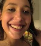 imagen Abusan de una joven en una fiesta con mucho alcohol