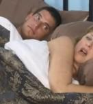imagen Se folla a su madre en la habitación de un hotel