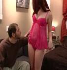 imagen Hija follando con su padre
