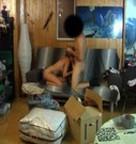 imagen Follada casera poniéndole los cuernos a su novia