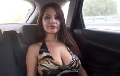 tetonas folladas casting porno amater