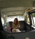 imagen Modelo española follada en una camara oculta