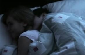 imagen Chica cogiendo con su hermano