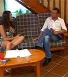 imagen Follando con mi alumna, cámara oculta – Porno español