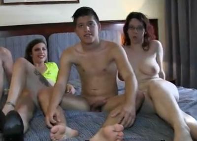 peliculas porno trios follando por primera vez