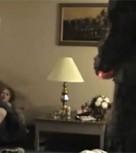 imagen Mujer infiel follando hasta que llega su marido