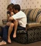 imagen Sexo con mi padre, abusa de mi – Incesto real