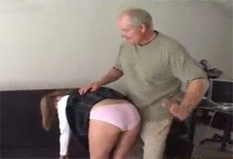 videos azotes porno actual
