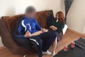 videos porno de camaras ocultas bideo porno
