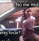 imagen Flash con jovencita mexicana, la quieres tocar?