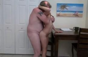 gordos  follando mucho porno