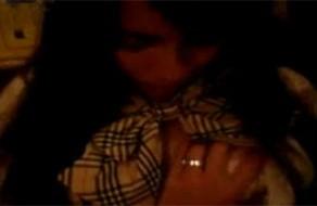Imagem professor abusando sexualmente de uma aluna - real