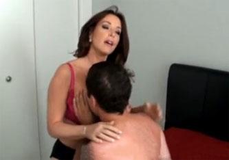 xxx porno vip hijastro