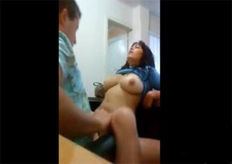 Porno casero de dos jovenes - 3 part 2