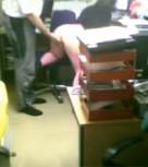imagen Follando con la secretaria en las horas de trabajo