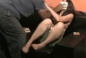 imagen Padre droga y viola a su hija