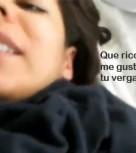 imagen Secretaria mexicana follando con su jefe en un hotel