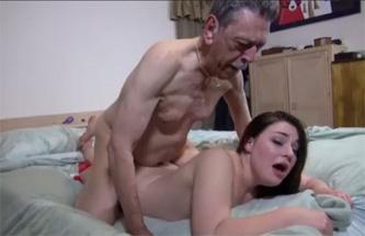incesto abuelos gays