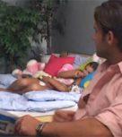 imagen Padre abusa de su hija y su esposa lo descubre