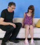imagen Padre e hija se conocen y follan