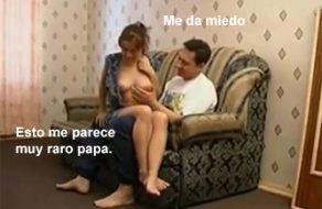 Imagem papi ...