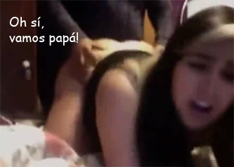 videos porno caseros reales pajilleros relatos