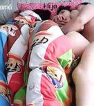 imagen Violada por su padre con la madre al lado durmiendo – Incesto real