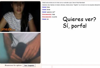 Chat para chicas les, conoce a lesbianas online