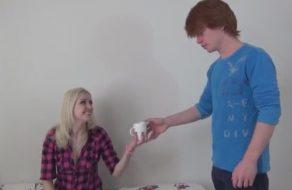 imagen Droga a su hermana para practicar incesto
