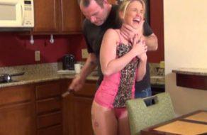 imagen Hija salida se folla varias veces a su propio padre