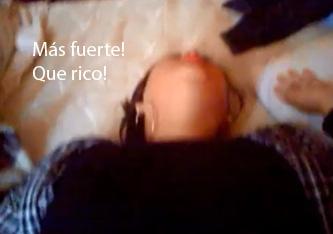 reloj putas peruanas videos