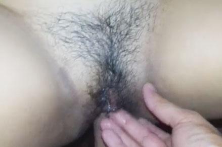 tetonas putas xxx orgasmo coño