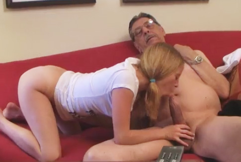 peliculas pornograficas porno gay abuelos