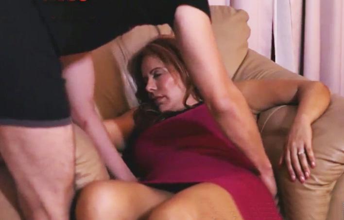 videos pornos gratis de borrachas