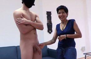 Pijas Hombres Pinturas Chica Desnuda Famosas