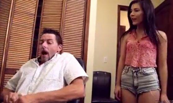 españolas haciendo pajas peliculas pornograficas gratis