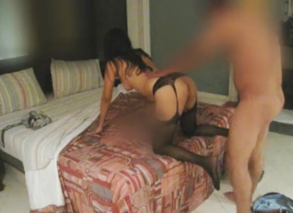prostitutas en la cama que significa piruja