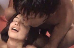 imagen Jovencita graba un vídeo porno para vengarse de su novio infiel