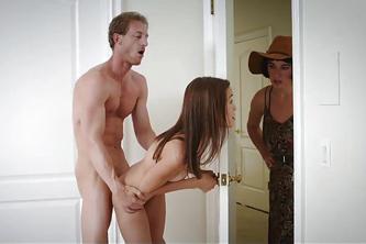 videos para masturbarse peliculas porno de incesto