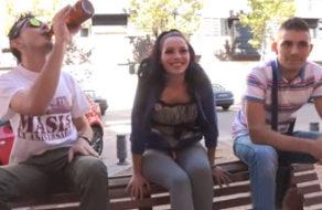 imagen Folla con su amigo de toda la vida por 200€ (español)