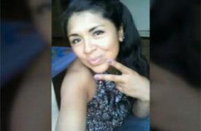 imagen Mujer mexicana grabada cogiendo se hace viral en facebook