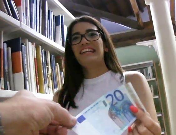 follar por dinero en efectivo chicas vip