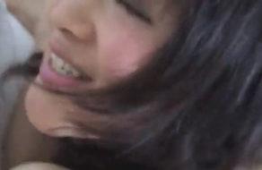 imagen Cogiendo el culo de una china que habla español (épico O_O)