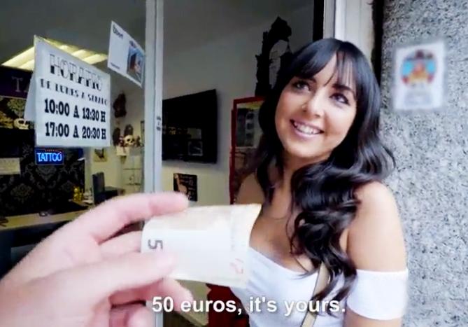 videos de maduras tetonas follada romantica