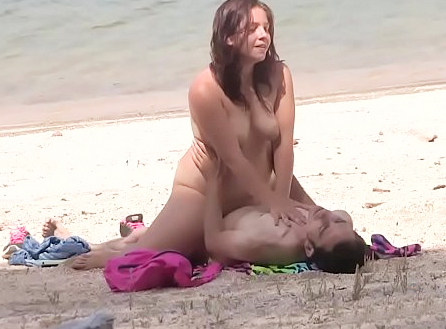 tias buenas masturbandose playas nudistas porno